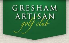 Gresham Artisans Golf Club